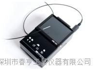 日本SPI ENGINEERING工业内视镜超细外径1.8mm型号HNL-1.8CAM HNL-1.8CAM