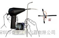 日本SPI ENGINEERING工业内视镜ISG-4.6CAM120SQV ISG-4.6CAM120SQV