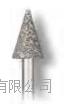日本NAKANISHI中西NSK打磨头柄径1.6编码11133各种规格材质尺寸磨头 11133