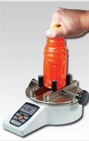 美国MARK-10瓶盖扭力计TT01 TT01