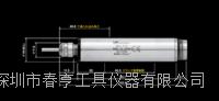 走芯机专用中西NSK 高频铣BMJ-319柄径19.05转速80000转北京特价 BMJ-319