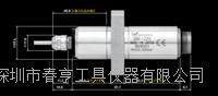 走芯机专用中西NSK高频铣带法兰式主轴马达BMF-325柄径25转速60000转北京特价 BMF-325