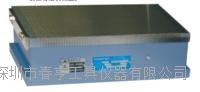 KETW-N3060日本强力KANETEC电磁吸盘工厂专用设备 KETW-N3060