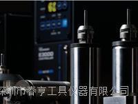 大量供应日本原装进口的PCB基板加工主轴