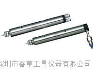 大量供应日本原装正品NSK气动主轴MSST-2330R高速主轴