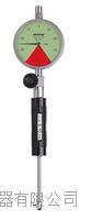 特价供应进口缸径规CC-02范围6-10mm CC-02