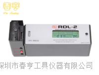 日本RSK数显精密水准器