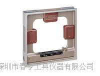 日本RSK精密框式水平仪A级