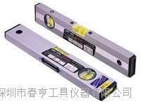 日本RSK精密水准器609 609