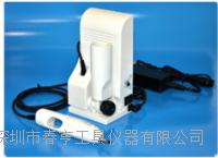 日本本多HONDA超音波切割刀ZO-41 ZO-41
