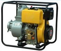 小型抽水泵|柴油机自吸泵|动力大|消防泵