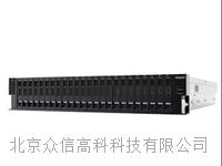 曙光I410-G10 中科曙光服务器