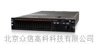 联想IBM System x3650M5