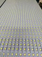 10头LED贴片机
