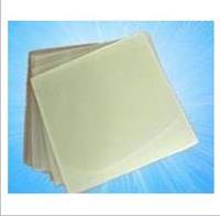 fr4玻纤板白色黄色可选机械性能高 fr4