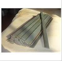 3240B-F級耐高溫長壽命環氧磁性槽楔 3240