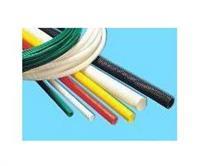 SUTE聚酯纤维热收缩管 SUTE