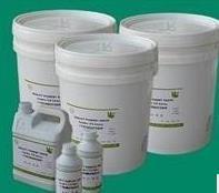 Y101通用型双组份聚氨酯胶粘剂(B/F/H级) Y101