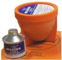 Belzona1341(超滑金属)修补剂 Belzona1341