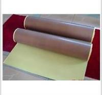 SUTE特氟龙胶布,铁氟龙高温胶带,特氟龙高温胶带 SUTE