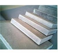 SUTE石棉水泥板异形制品 SUTE