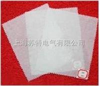 6630A(DMD)聚酯薄膜聚酯纤维非织布柔软复合材料 6630A(DMD)