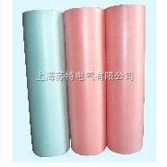 6641(F级DMD)改性聚酯薄膜聚酯纤维非织布柔软复合材料 664