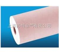 6631聚酯薄膜聚酯纤维非织布柔软复合材料 6631