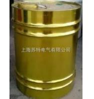 JF-9816表面涂刷树脂 JF-9816