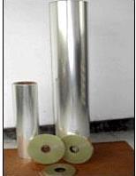 6630聚酯薄膜聚酯纤维非织布柔软复合材料(DM, DMD, DMDM) 6630