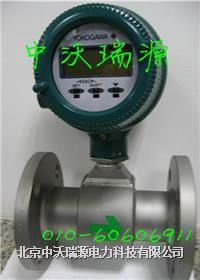 AXF025H流量計