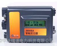 3800SA定位器