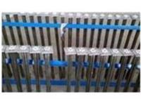 SUTE144出口加热器  SUTE144
