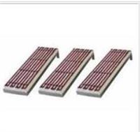 HDO-6p平板式低电压高温电加热器  HDO-6p
