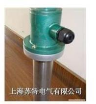 HRY1型护套式电加热器 HRY1型