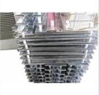 DYB型简易贴面板式电加热器  DYB型