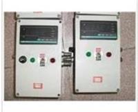 ST风电工业电加热毯温控器,风电加热毯,风电电热毯控制器