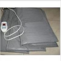 ST工业电加热毯/工业加热毯 ST