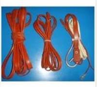 ST空调压缩机曲轴箱加热带,电加热带 ST