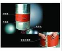 ST油桶加热器/油桶加热片 ST