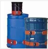 st1102硅橡胶加热毯(油桶)