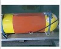 st22工业电加热毯(硅胶) st22