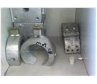 st077铸铝加热器/铸铝加热片 st077