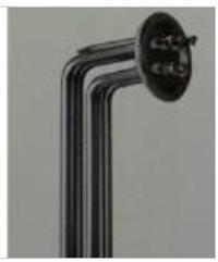 MEH-16电热管元件 MEH-16