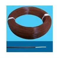 UL10486 (PFA)铁氟龙线