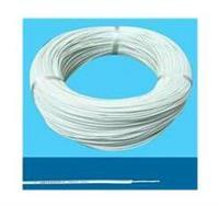 245 IEC 03(YG)硅橡胶编织电线 245 IEC 03(YG)