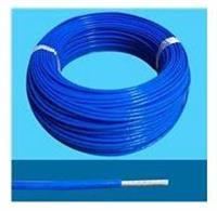 UL3239 硅橡胶高压线 UL3239