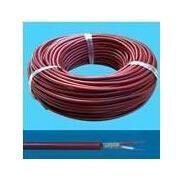 YGZP 硅胶高温电缆线 YGZP