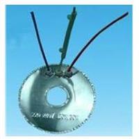 FRP-27铝片云母发热板 FRP-27