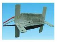 YKX220-1200智能马桶烘干发热芯203 YKX220-1200
